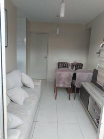 Apartamento Térreo Total Ville I R$ 150 mil - Foto 12