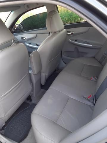 Toyota Corolla 2.0 XEI em excelente estado - Foto 4