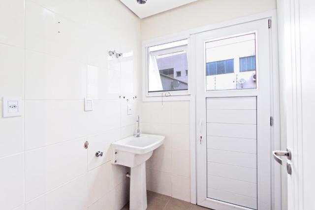 Casa de condomínio para alugar com 3 dormitórios em Hípica, Porto alegre cod:OT7073 - Foto 10