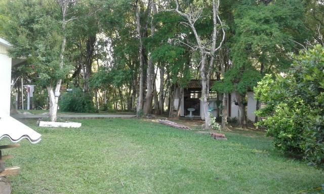Vende-se chácara em Anta Magra - Quitandinha (cód. A354) - Foto 17
