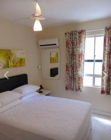 Passe suas Férias em Balneário Camboriú - Locação Diária -Apartamentos para Fevereiro!