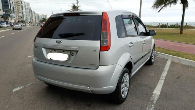 Ford Fiesta 1.6 Flex/Class mod. 13 - Foto 2