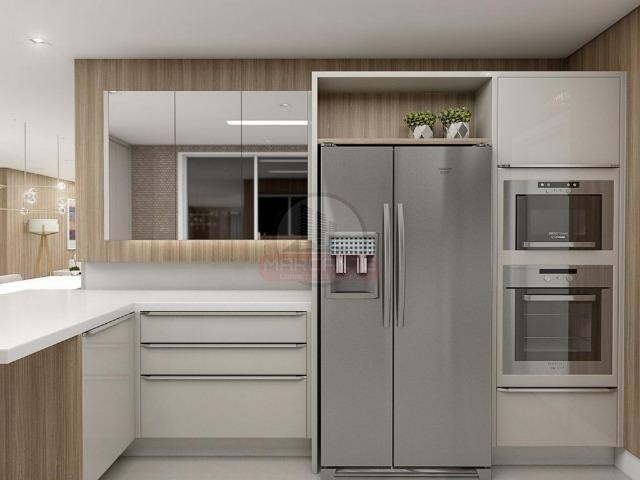 ? Lindo Apartamento em Altíssimo Padrão - preço de custo!! - Foto 16