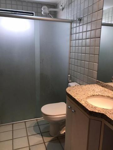 Alugo imóvel com quatro quartos - Foto 14