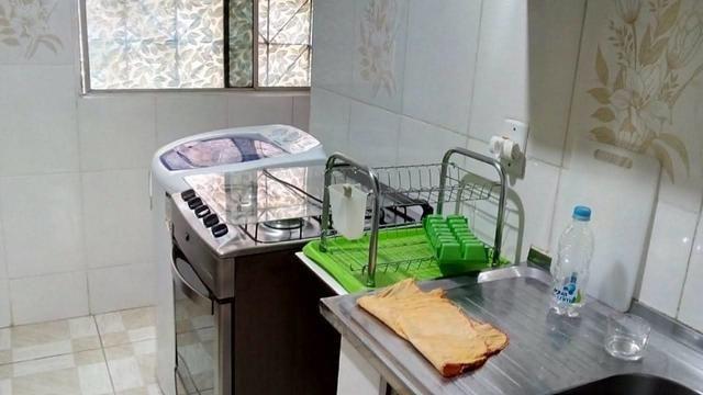 Apartamento por Temporada próximo ao Amazonas Shopping - Foto 11