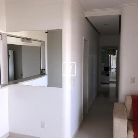 Apartamento Residencial Isabela - 206 Sul - Foto 7