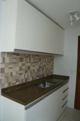 Apartamento Icaraí - Foto 11