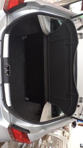 VW Gol TL MB S 1.0 ano 14/15 - Foto 6