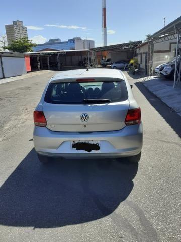 VW Gol TL MB S 1.0 ano 14/15 - Foto 3