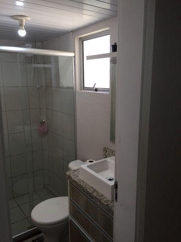 Lindo Apartamento mobiliado - Foto 20