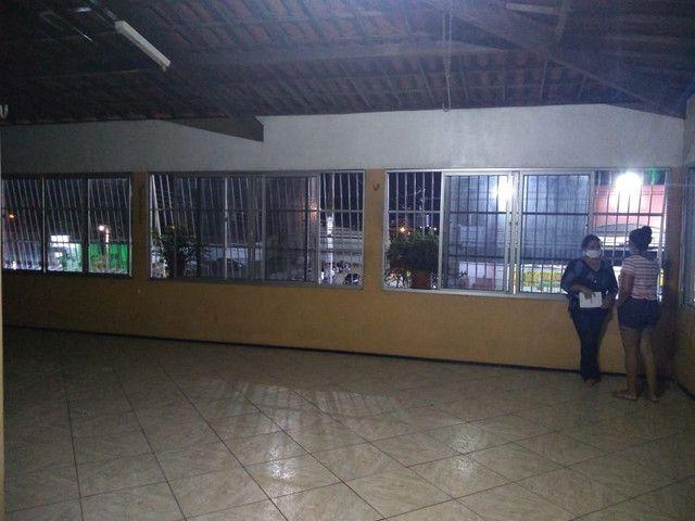 Casa Duplex a venda no Siqueira - Foto 18
