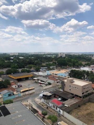 Apartamento para alugar com 3 dormitórios em Setor negrão de lima, Goiânia cod:A000339 - Foto 14