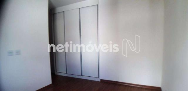 Apartamento à venda com 3 dormitórios em Ouro preto, Belo horizonte cod:532514 - Foto 15