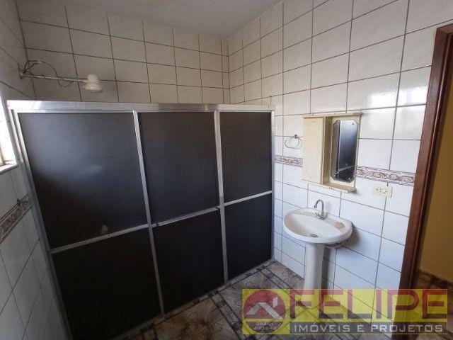 (Oportunidade) Casa à Venda na Vila Soares, Ourinhos/SP - Foto 12
