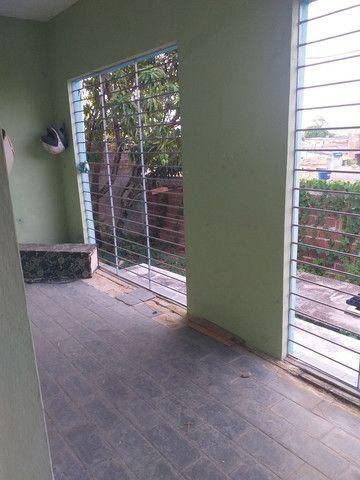 Casa de primeiro andar em Sítio Fragoso prox estrada velha de paulista  - Foto 15