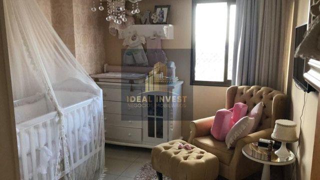 Oferta-Venda Apartamento 4/4 com suíte - Foto 5