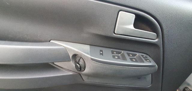 VW Fox Trend 1.0 super conservado - Foto 6