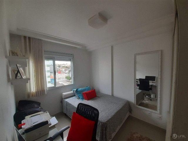 (CÓD: 2150) Apartamento 2 dormitórios - Balneário / Fpolis - Foto 15