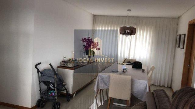 Oferta-Venda Apartamento 4/4 com suíte - Foto 12