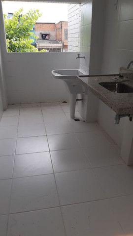 """Ed """"Torres Trivento"""" Aptos com 65 a 78m² , área condominial completa, senador Lemos - Foto 18"""