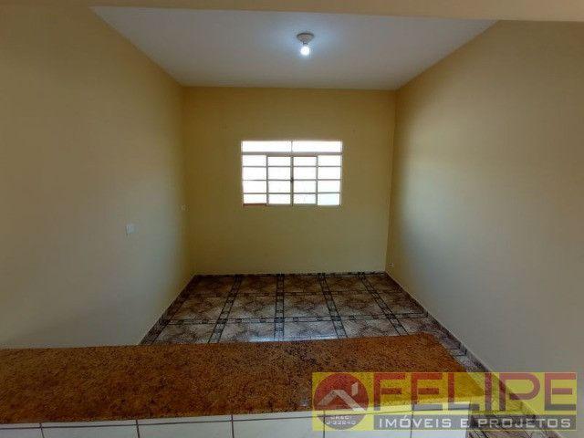 (Oportunidade) Casa à Venda na Vila Soares, Ourinhos/SP - Foto 17