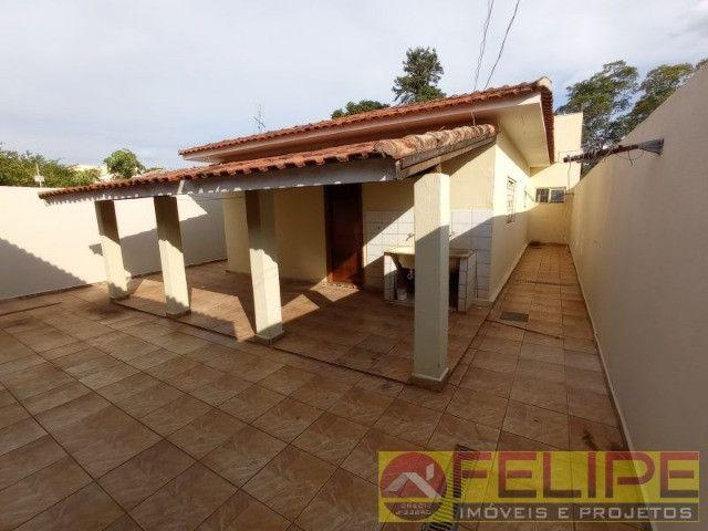 (Oportunidade) Casa à Venda na Vila Soares, Ourinhos/SP - Foto 8