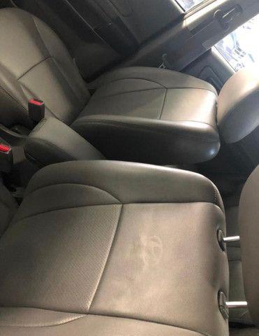 TUCSON GLS AUTO - Foto 7