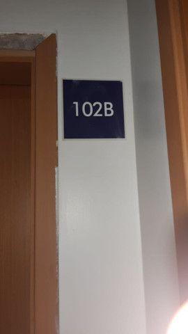 """Ed """"Torres Trivento"""" Aptos com 65 a 78m² , área condominial completa, senador Lemos - Foto 7"""
