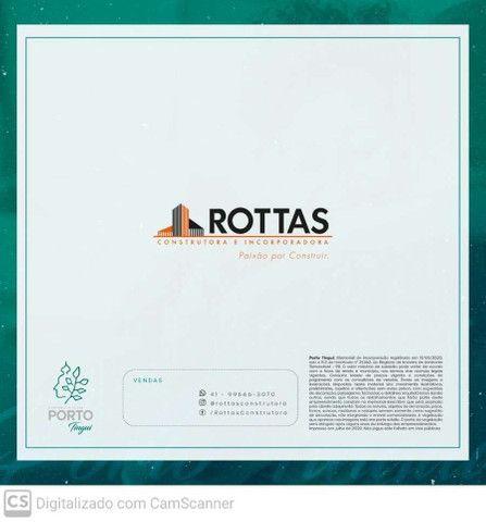 TSM/ Rotas,, 100% financiado,, realize seu sonho!! - Foto 3