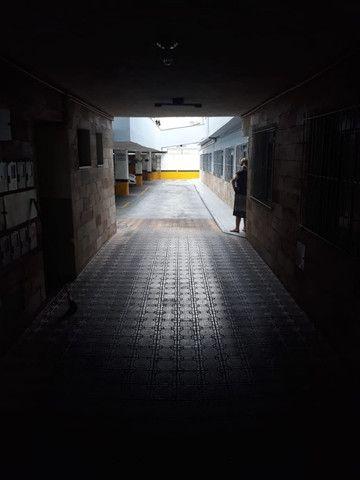 Vendo - Apartamento de 1 dormitório no centro de São Lourenço/MG - Foto 4