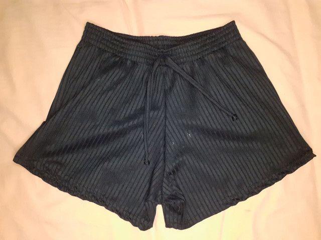 Shorts Femininos (leia a descrição)