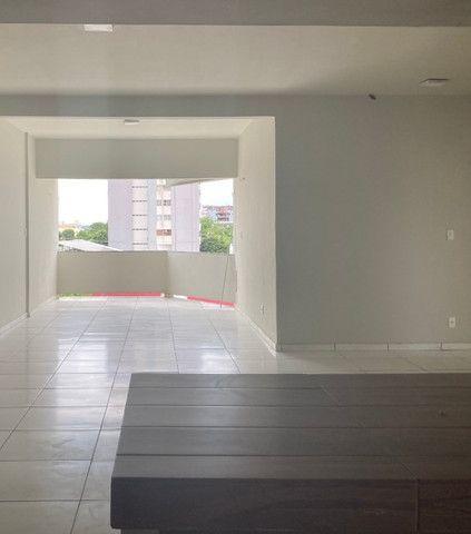 Apartamento com 155m³ no Bairro Ilhotas - Foto 8