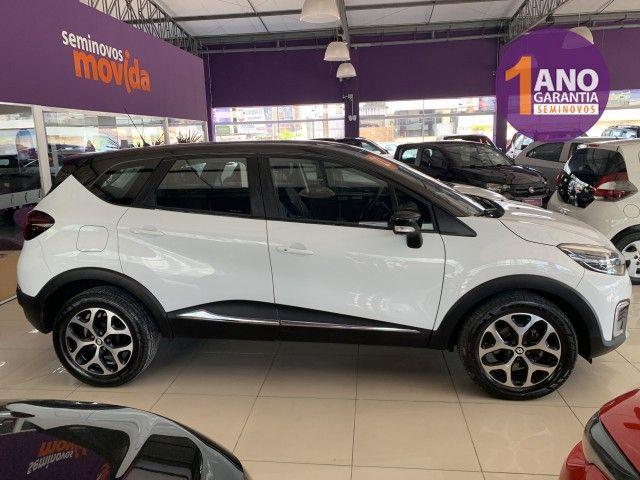 Renault Captur Intense 2.0 16v (Aut) (Flex) - Foto 3