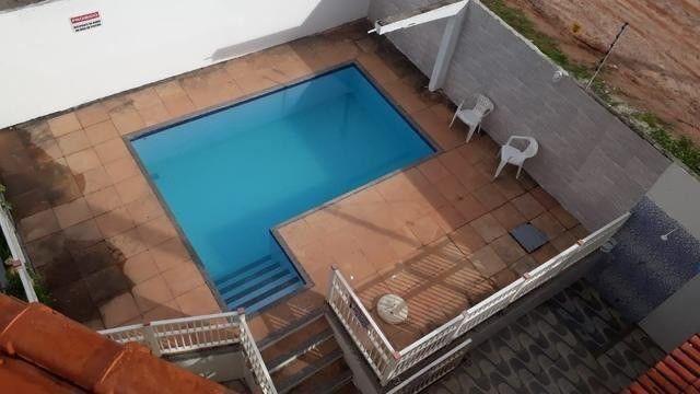 Venda e aluguel temporada de Casa condomínio em salinas praia do Atalaia  - Foto 7