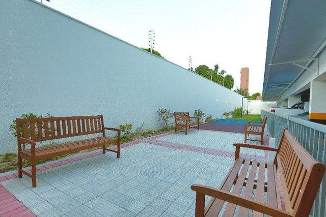 Apartamento em Sao Cristovao Teresina , 3 suítes, lavabo , pronto para morar - Foto 11