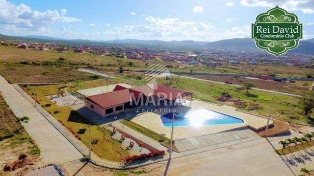 Casa à venda dentro de condomínio em Bezerros/PE código:3079 - Foto 13