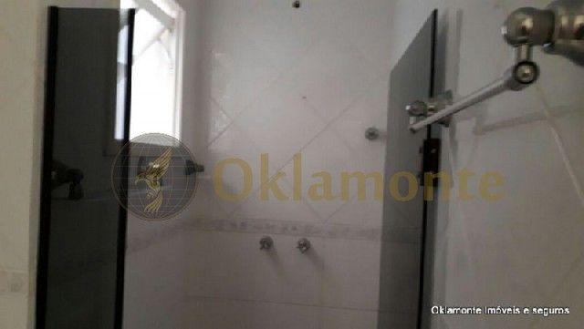 Apartamento de 2 dormitórios em Cachoieirnha - Foto 2
