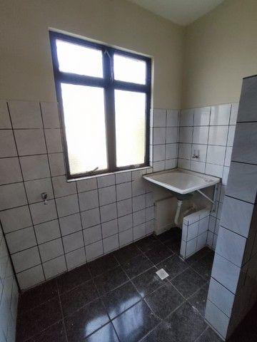 Apartamento 2 quartos prox  shopping CG  - Foto 12