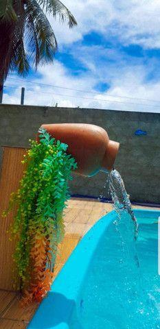 Casa em Sauipe com piscina  - Foto 15