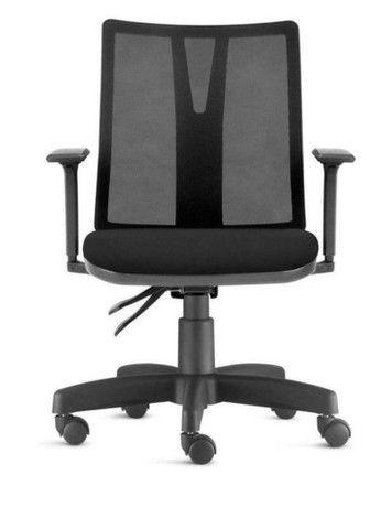 Cadeira Addit - Foto 4