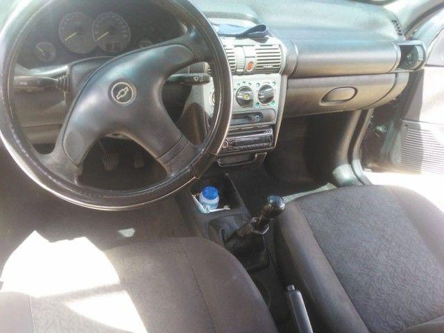Carro corsa classik 2008  - Foto 3