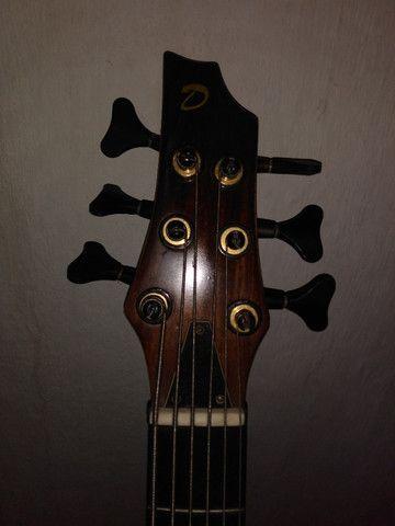Instrumentos musical - Foto 2