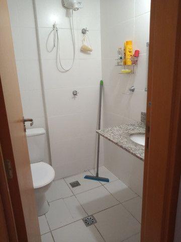 Apartamento de 02 quartos com Suíte na QS 502 - Samambaia Sul - Residencial Harmonia - Foto 7