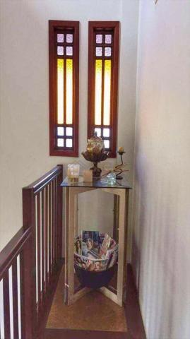 Casa de 3 quartos no Parque Santa Elisa - Nova Friburgo - Foto 9