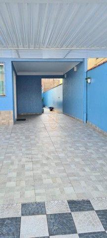 Bela Casa Térrea - Cubatão - Foto 12