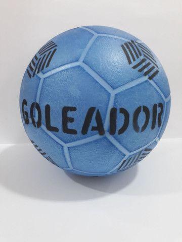 Bola Goleador Ñ 8 - Foto 2