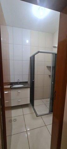 Casa 3/4. QUITADA. Res. São Leopoldo-Goiânia  - Foto 3