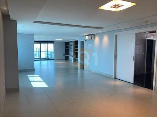 Apartamento Alto Padrão à venda em Goiânia/GO - Foto 6