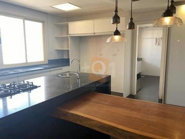 Apartamento Alto Padrão à venda em Goiânia/GO - Foto 12