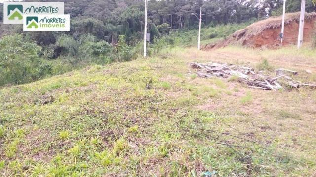 Terreno-para-Venda-em-Barreiros-Morretes-PR - Foto 7